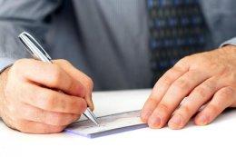 ¿QUÉ ES UN CRÉDITO DE LIBRE INVERSIÓN Y CUÁLES SON SUS BENEFICIOS?