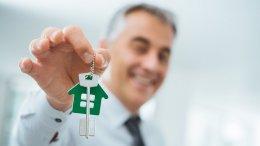 ¿Cuáles son las ventajas de arrendar por inmobiliaria?