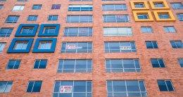 Corrección inmobiliaria: ¿por qué su casa no vale tanto?