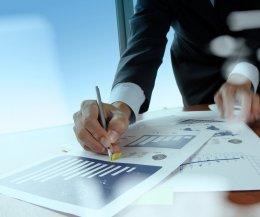 Peajes, arriendos y créditos que se modifican con un alza en el IPC de 3,18%